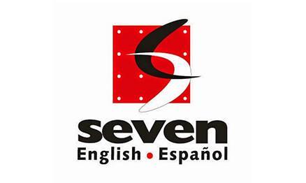 clientes-seven