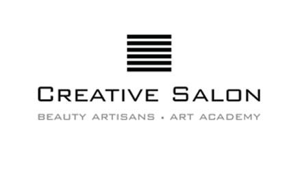 clientes-creative-salon