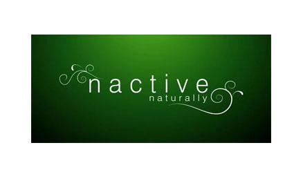 clientes-nactive-1
