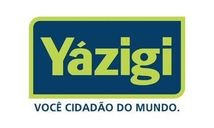 clientes-yazigi